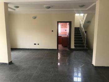 Brand New 4 Bedroom Duplex, Crown Estate, Sangotedo, Ajah, Lagos, Detached Duplex for Sale