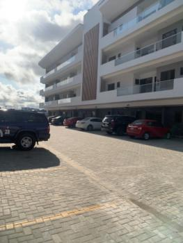2 Bedroom Flat, Ikate, Lekki, Lagos, Flat / Apartment for Rent
