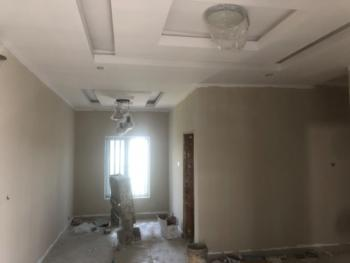 Brand New 3 Bedroom Flat, Road 2, Ilashe, Lagos, Flat / Apartment for Rent