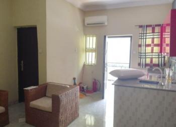 Mini Flat, Agungi, Lekki, Lagos, Flat / Apartment for Rent