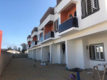Brand New 3 Bedroom, Villa Estate, Ikota, Lekki, Lagos, Flat / Apartment for Sale
