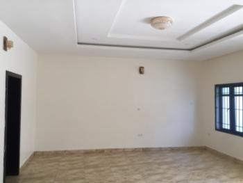 Newly Built Lovely 3 Bedroom Flat + Bq (all Room En-suit), Isheri Near, Gra Phase 1, Magodo, Lagos, Flat / Apartment for Rent