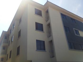 Luxury 20 Units of Newly Build 2 Bedrooms Flat, Oniru Estate, Oniru, Victoria Island (vi), Lagos, Flat / Apartment for Rent