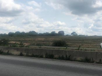 300sqm Residential Land, Oniyeye Area, Ogbomosho-ilorin Expressway, Ogbomosho North, Oyo, Residential Land for Sale