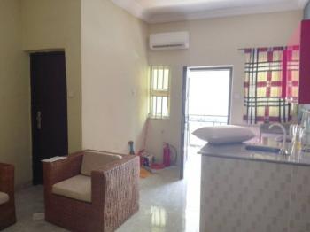 Serviced Apartment, Bakare Estate, Agungi, Lekki, Lagos, Mini Flat for Rent