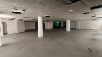 Tastefully Built Standard Offices Space with Excellent Facilities, Wuse, Wuse 2, Abuja, Office Space for Rent