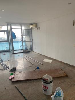 Good Good, Victoria Island (vi), Lagos, Terraced Bungalow for Rent