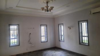 Tastefully Finished and Serviced 4-bedroom Terraced Duplex with Bq, Wuye, Abuja, Terraced Duplex for Rent