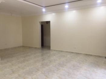 Superbly Finished and Serviced 2 Bedroom Flat with 3 Toilets, Mabushi, Abuja, Flat / Apartment for Rent