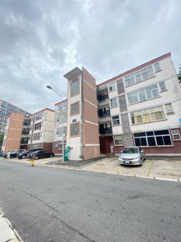 4 Bedroom Apartment + Swimming Pool, Victoria Island (vi), Lagos, Flat / Apartment for Sale
