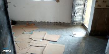 Brand New Roomself Contained, Onike, Yaba, Lagos, Self Contained (single Rooms) for Rent