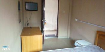 Furnished Roomself Contained Just Bring Your Clothes, Fadeyi, Shomolu, Lagos, Self Contained (single Rooms) for Rent