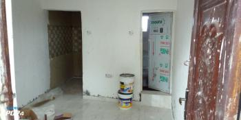 Newly Built and Tastefully Finished Roomself Contained, Off Hughes Avenue, Alagomeji, Yaba, Lagos, Self Contained (single Rooms) for Rent