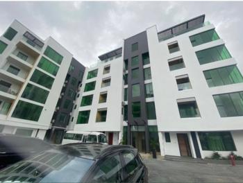 Luxury 4 Bedroom Home, Old Ikoyi, Ikoyi, Lagos, Terraced Duplex for Sale