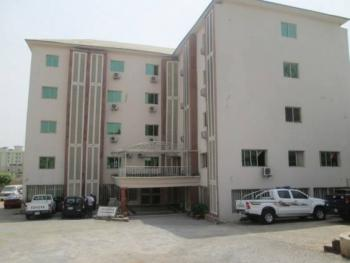 45 Rooms Hotel, Wuse, Wuse, Abuja, Hotel / Guest House for Sale