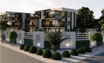 5 Bedroom Semi Detached Duplex + Bq, G-empire Smart Home,, Durumi, Area 1, Apo, Abuja, Semi-detached Duplex for Sale