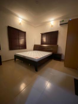 Executive Serviced and Furnished 2 Bedroom Apartment, Justice Rose Ukeje Street,, Lekki Phase 1, Lekki, Lagos, Flat / Apartment for Rent