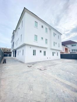 2 Bedroom Apartment, By The 2nd Toll Gate, Lekki, Lagos, Flat / Apartment for Sale