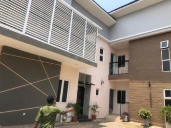 a Very Standard 2 Bedroom Apartment, F01 Kubwa, Fo1 Layout, Kubwa, Abuja, Flat / Apartment for Rent