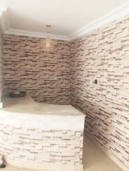 5 Bedroom Apartment with Bq, Oniru, Victoria Island (vi), Lagos, Flat / Apartment for Rent