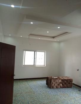 Three Bedroom Flat with Bq, Prime Waters Estate, Ikate Elegushi, Lekki, Lagos, Flat / Apartment for Rent