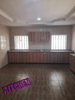 House, Mayfair, Awoyaya, Ibeju Lekki, Lagos, Detached Duplex for Sale