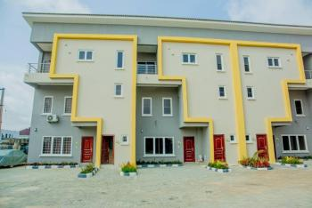 Serviced 2 Bedroom Flat, Orchid Road, Lekki, Lagos, Flat / Apartment for Sale