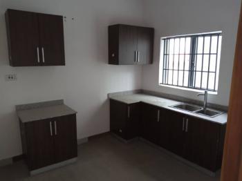 Brand New 4 Bedroom Duplex + 1 Room Bq, Alausa, Ikeja, Lagos, Semi-detached Duplex for Rent