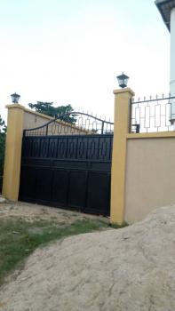 Brand New 6 Units of 3 Bedroom Flat, Eyita, Ikorodu, Lagos, Block of Flats for Sale
