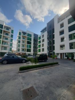 4 Bedroom Maisonette, Off Queens Drive, Old Ikoyi, Ikoyi, Lagos, Flat / Apartment for Sale
