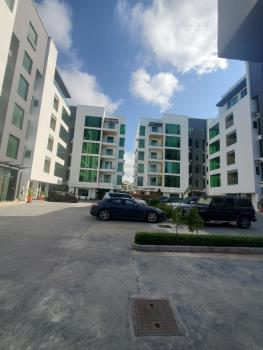 a 4 Bedroom Maisonette, Off Queens Drive, Old Ikoyi, Ikoyi, Lagos, Flat / Apartment for Rent