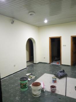 Spacious 3 Bedrooms Flat, Thomas Estate, Ajah, Lagos, Flat / Apartment for Rent