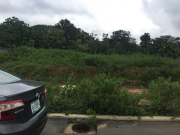 1250sqm Plot of Land with C of O, Behind Coza Church, Guzape District, Abuja, Residential Land for Sale