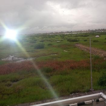 3400sqm of Land for Sale at Banana Island Ikoyi, Banana Island, Banana Island, Ikoyi, Lagos, Residential Land for Sale