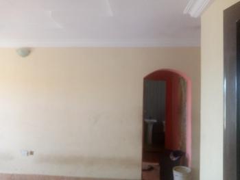 Decent Mini Flat, Off Oluwo Street, Bogije, Ibeju Lekki, Lagos, Mini Flat for Rent