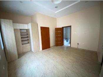 4 Bedroom, Chevron Alternative, Lekki Phase 1, Lekki, Lagos, Semi-detached Duplex for Rent