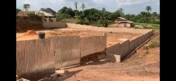 C of O and Original Survey Plan, Onuogba Nike, Along Abakaliki Expressway, Enugu, Enugu, Mixed-use Land for Sale