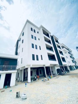 2 Bedroom Apartment, Ikate, Lekki, Lagos, Flat / Apartment for Rent