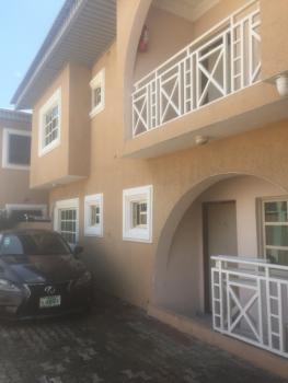 3 Bedroom Flat, Chevron Axis, Lekki Expressway, Lekki, Lagos, Flat / Apartment for Rent
