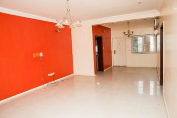 Distressed Fully Serviced 3 Bedroom Flat, Lekki Phase 1, Lekki, Lagos, Flat / Apartment for Rent