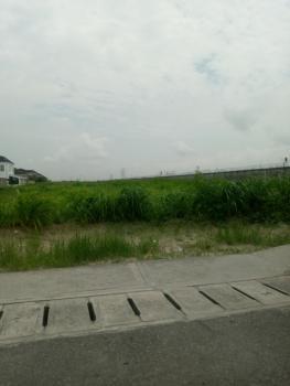 600 Sqm2 Residential Land, Royal Gardens Estate, Ajah, Lagos, Residential Land for Sale