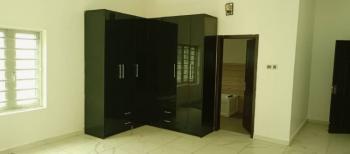 Brand New 3 Bedroom Luxury Apartment, Hopeville Estate, Sangotedo, Ajah, Lagos, Flat / Apartment for Rent