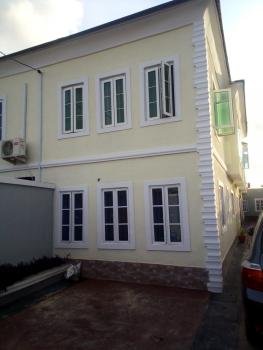 Luxury Lovely Miniflat, Badore, Ajah, Lagos, Mini Flat for Rent