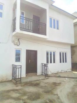 Spacious and Comfortable, Phase 2, Oribanwa, Ibeju Lekki, Lagos, Detached Duplex for Sale