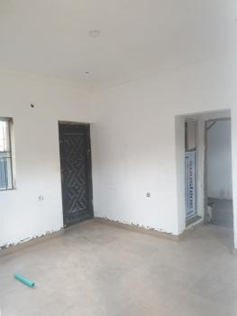 Newly Built Room Self Contained Available, Abiodun Street, Shomolu, Lagos, Self Contained (single Rooms) for Rent