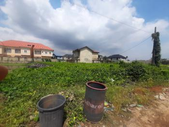 Residential Land Measuring 648sqm, Spark Light Estate, Opic, Isheri North, Lagos, Residential Land for Sale
