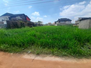 Residential Land Measuring 650sqm, Spark Light Estate, Opic, Isheri North, Lagos, Residential Land for Sale