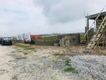 Most Affordable C of O Land with a Discount., High Value Asset with C of O Title on Super Discount, Free Zone, Ibeju Lekki, Lagos, Mixed-use Land for Sale