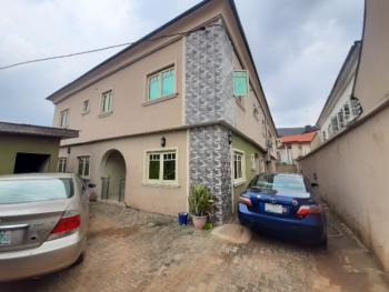 Well Structured 3 Bedroom Flat, Opic, Isheri North, Lagos, Flat / Apartment for Rent