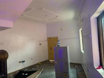 a Lovely 4 Bedroom Semi Detached with Bq, Adeniyi Jones, Ikeja, Lagos, Semi-detached Duplex for Rent